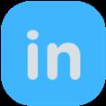 linkedin clicca per collegarti