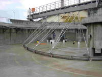 ripristino strutturale ingegneria ambientale consulenza tecnologica www.ntanet.it