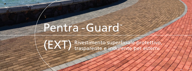 Pentra Guard EXT