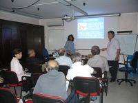 il consolidamento tridimnsionale dei terreni con Neoweb PRS www.ntanet.it