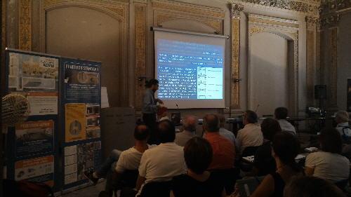 1 luglio 2015 Ordine Architetti Palermo - impermeabilizzazione cls: clicca per ingrandire
